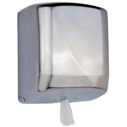 Paper towel dispenser maxi centre-feed l FUTURA