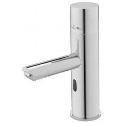 Thermostatic electronic...