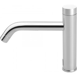 Automatic faucet design long spout EXTREME L