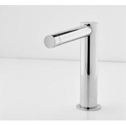 Wash basin ha,d dryer SMART automatic