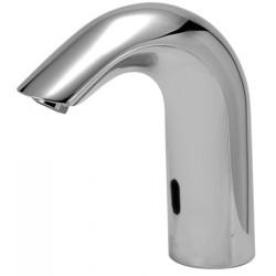 Automatic faucet  ALLURE robust design