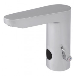 Electronic faucet VIVAO