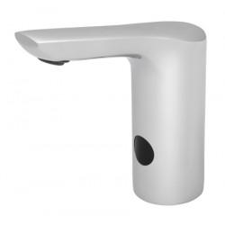 Auomatic faucet ALEO design economic design