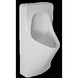 Urinal design automatic wall mounted ANTERO