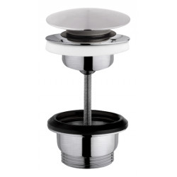 Wash-basin stainless steel...