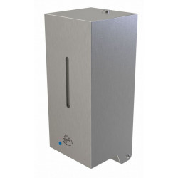Automatic foam soap dispenser professionnel DS-10 wall