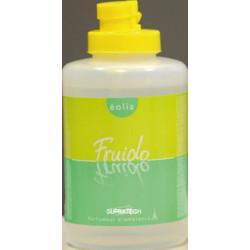 Perfume refill FRUIDO 180ml for NEBULI