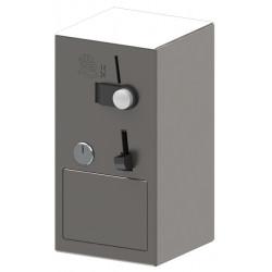 Shower change machine for...