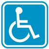logo-PMR